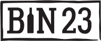 bin23